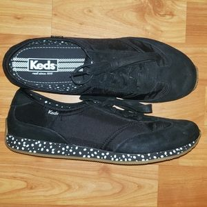 Keds Athletic Runner 9.5